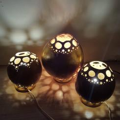 visuel lampe atomojo calebasses