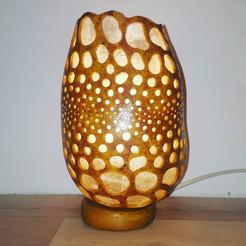 ''Dragon egg''