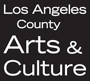 LA County Culture.JPG
