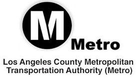 LA Metro.JPG