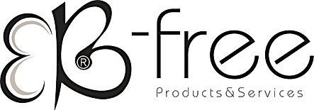 B Free logo landscape johnzone 2_edited_
