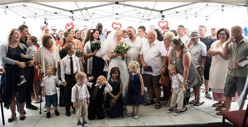 nuedui wedding.jpg