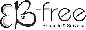 b-free logo 1 April.jpg