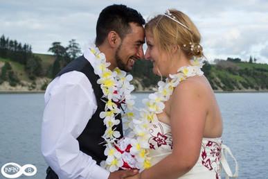 Shann and Aaron wedding4.jpg