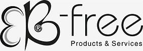 b-free logo 1 April_edited.jpg