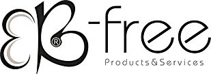 B Free logo landscape johnzone 2_edited.