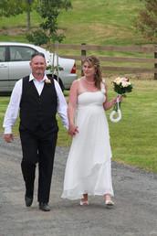 wed couple 7.jpg