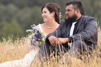 wed couple 6.jpg