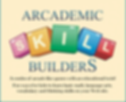 arcademicskillbuilders.png