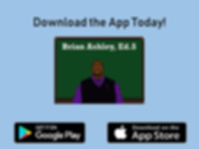 Download the App Today!.jpg