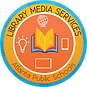 Library Media Services v3.png