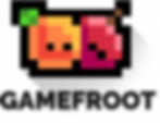 gamefroot-logo-2.png