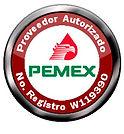 pemex-prov.jpg