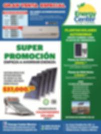 energy center 33x5C (1).jpg