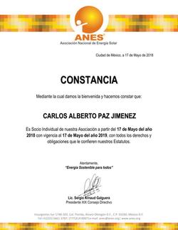 CONSTANCIA ANES_001
