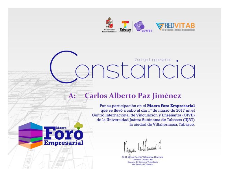 Constancia foro_001