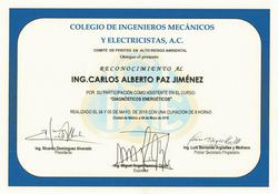CIME EFICIENCIA ENERGETICA_001