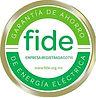 Sello-FIDE-Logo-imagen.jpg