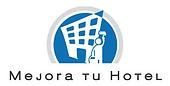 PANELES SOLARES, APOYO HOTELES