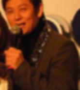Xu_Nai_Lui.jpg
