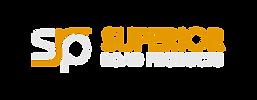 superior-road-products-logo-(landscape-i