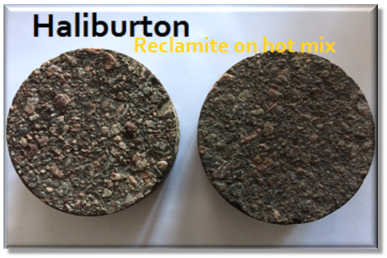 Haliburton final