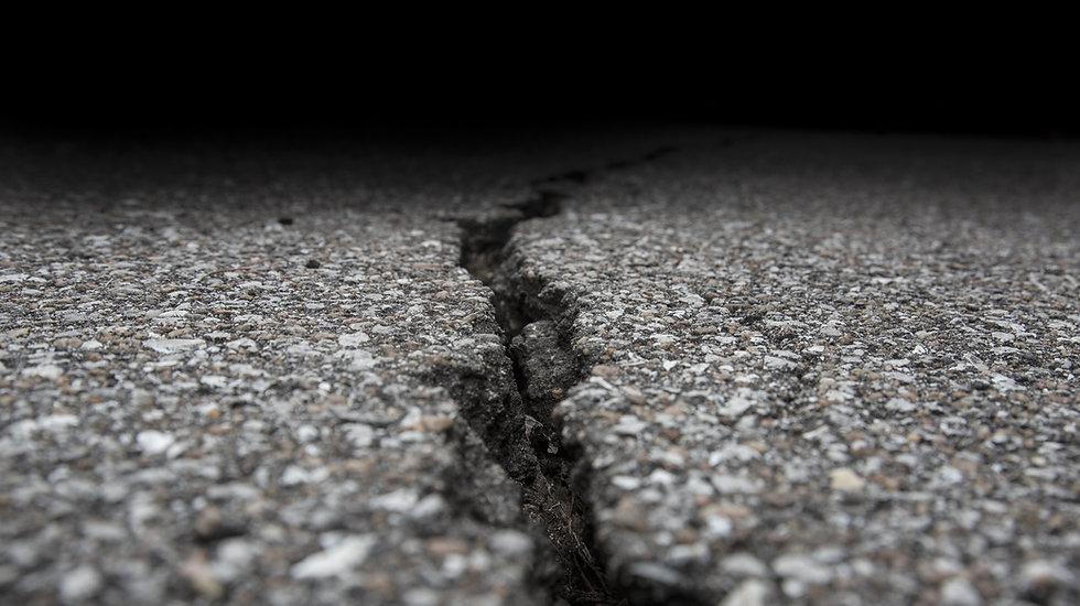 asphalt crack close-up.jpg