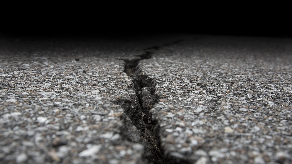 asphalt crack close-up.jpg