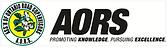 AORS Logo.PNG