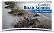 Road school.PNG