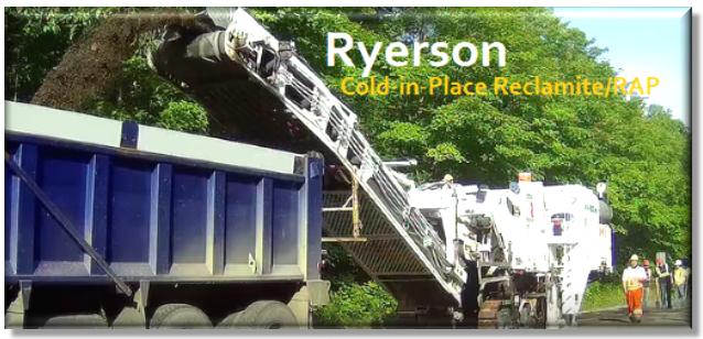 Ryerson Final