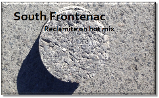 south Frontenac final