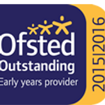 ofsted out.png