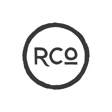 RCO.jpg
