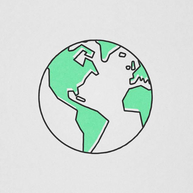 Verco Global