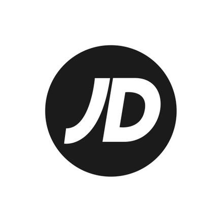 JDS.jpg