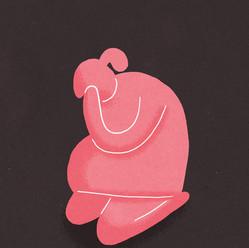 Pregnancy Sickness Support