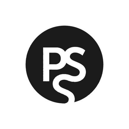 PSS.jpg