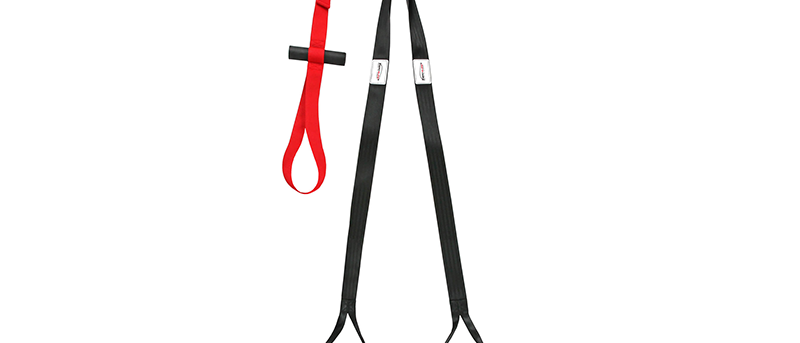 VarioSling- Basic -  בייסיק רצועות