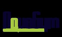 novagym-logo.png