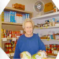 Emillie (Pantry).png