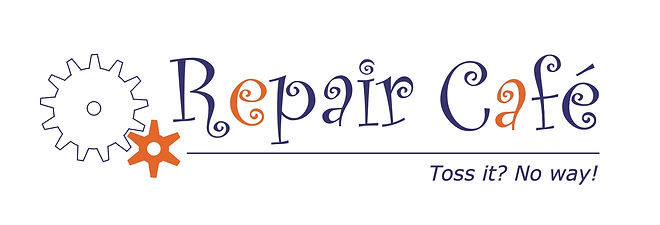 RC-logo_1_English-CMYK-cs3.jpg