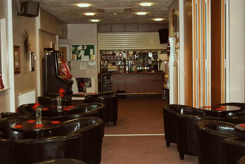 Holtwhites-Members-Lounge.jpg