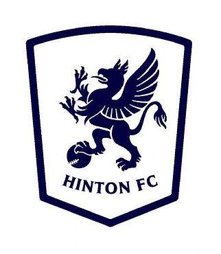 Hinton-fc-logo.jpg