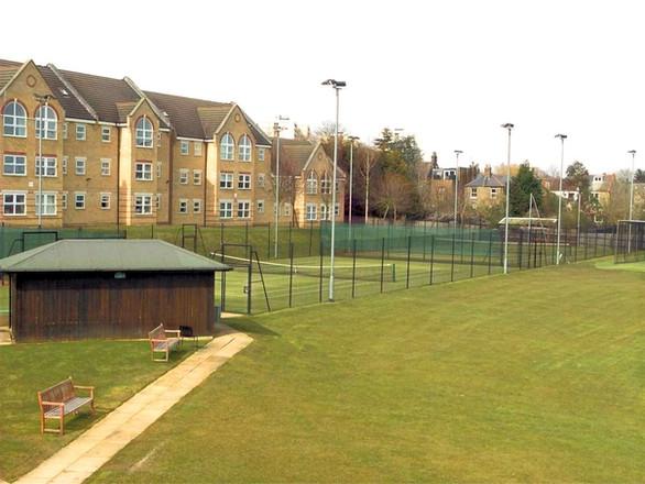 Holtwhites-Tennis_edited.jpg