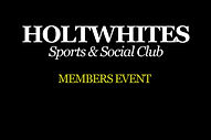 HoltwhitesFlyer-Members-Event.jpg