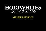 HoltwhitesFlyer-Members-Event.jpg