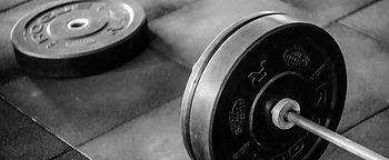 weights-stock.jpg