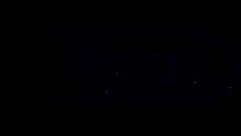 BT-Sport-new-logo.png