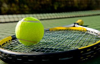 tennis-racket.jpg